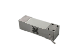 Single point load cell SY639